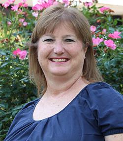 Karen Brucks - ASU-Beebe Alumni