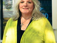 ASU-Beebe Alumna Tammy Berry Nursing Career Spans 30 years