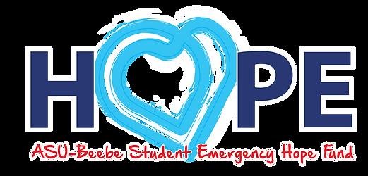 Hope fund logo-01.png