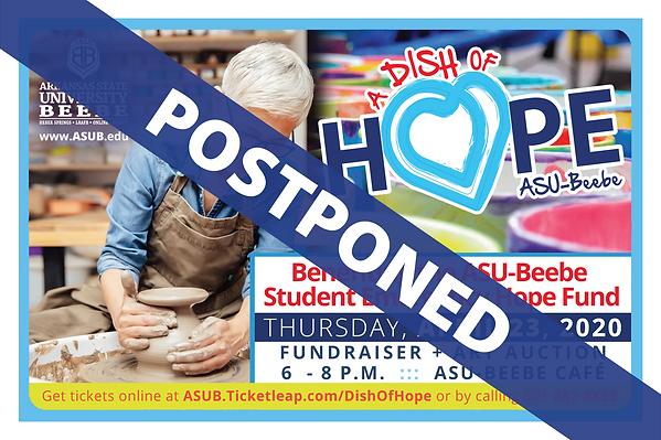 A Dish of Hope Postponed-01.png