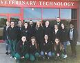 Veterinary Technology Program Scholarship