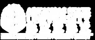 ASUB TM OFFICIAL HORIZONTAL LOGO white_ASUB HORIZONTAL LOGO  ---  ALL CAMPUSES  ---  B&W