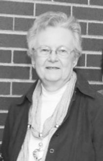 Dr. Hazel C. Dickey Scholarship