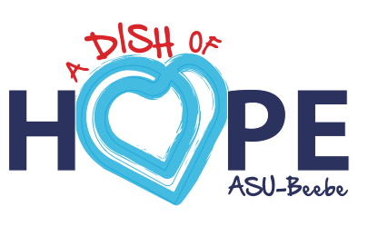 a dish of hope logo.png