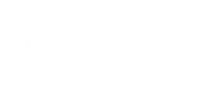ASU-Beebe Logo