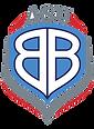 ASU-Beebe Development Council Scholarship
