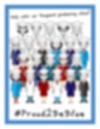 ASUB OFFICIAL VANGUARD ACTIVITY BOOK pp2
