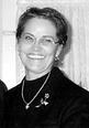 Doris Sue Waddle-Whittaker Scholarship – Searcy