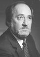 Billy F. Powell Scholarship