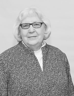 Jeannie Myers Lindsey Scholarship