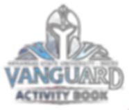 VANGUARD ACTIVITY BOOK logo.png