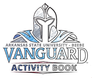 VANGUARD ACTIVITY BOOK logo.png