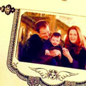 Did James Potter and Lily Evans lose their parents around the same time?