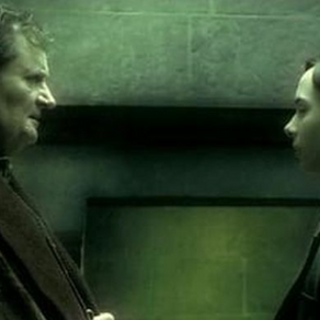 Horcruxes: The helping hand of Lord Voldermort