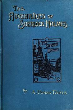 Adventures_of_sherlock_holmes.jpg