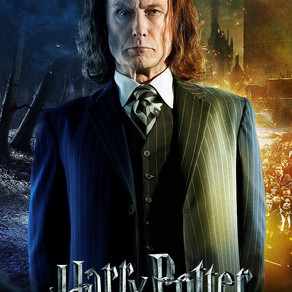 Why does Harry show Scrimgeour the scars on his hand, even though he had nothing to do with Umbridge