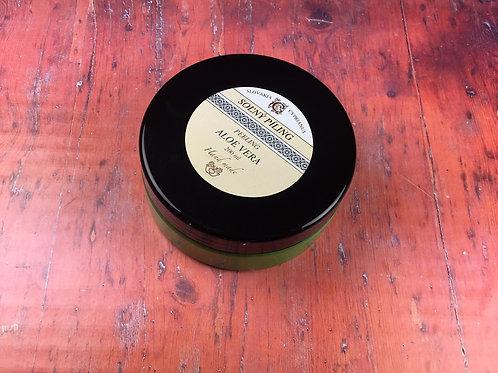Peeling Aloe vera 200 ml