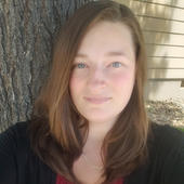 Sasha Baker, MSW, LCSW