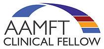 fellow-logo-14.jpg
