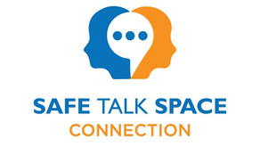 SafeTalkSpace Connection-24/7 Support for 1 Low Fee