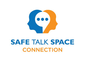 Safe Talk Space Connection-24/7 Support for 1 Low Fee