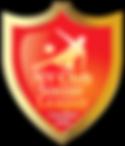 nycsl-logo_small.png