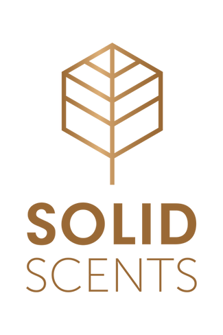 Logo-Solid-Scents-transparant.png