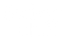 Spicy-Chef-logo-wit.png