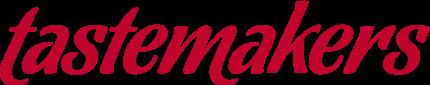 121213_logo_CMYK-rood.png
