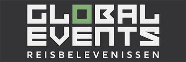 Global Events logo.jpg