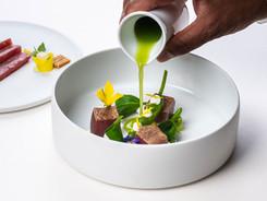 De-Lindehof_Spicy-Chef-gerecht-02.jpg