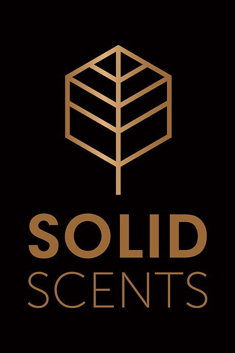 Logo-Solid-Scents-op zwart.jpg