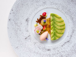 De-Lindehof_Spicy-Chef-gerecht-05.jpg