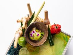 De-Lindehof_Spicy-Chef-gerecht-04.jpg
