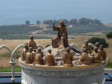 Pèlerinage chrétien