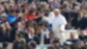 Catholic pilgrimages in Europe - Fatima - Lourdes