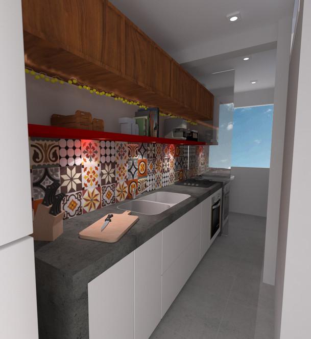 TH_cozinha1.jpg
