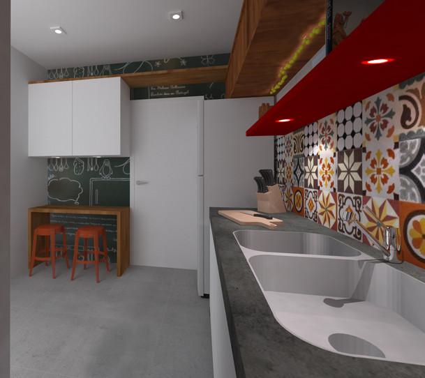 TH_cozinha2.jpg