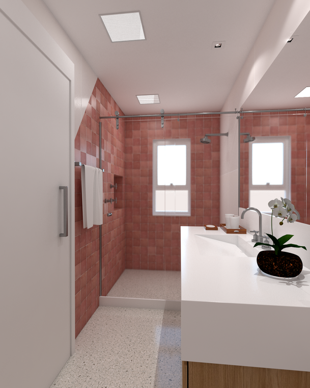 Banh suite hosp.png