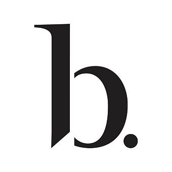 New Beautycounter logo.png