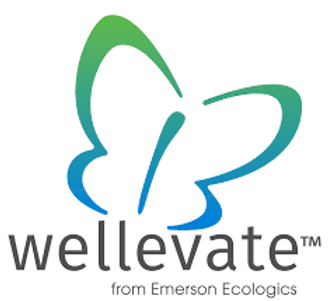 Wellevate Logo 2.png