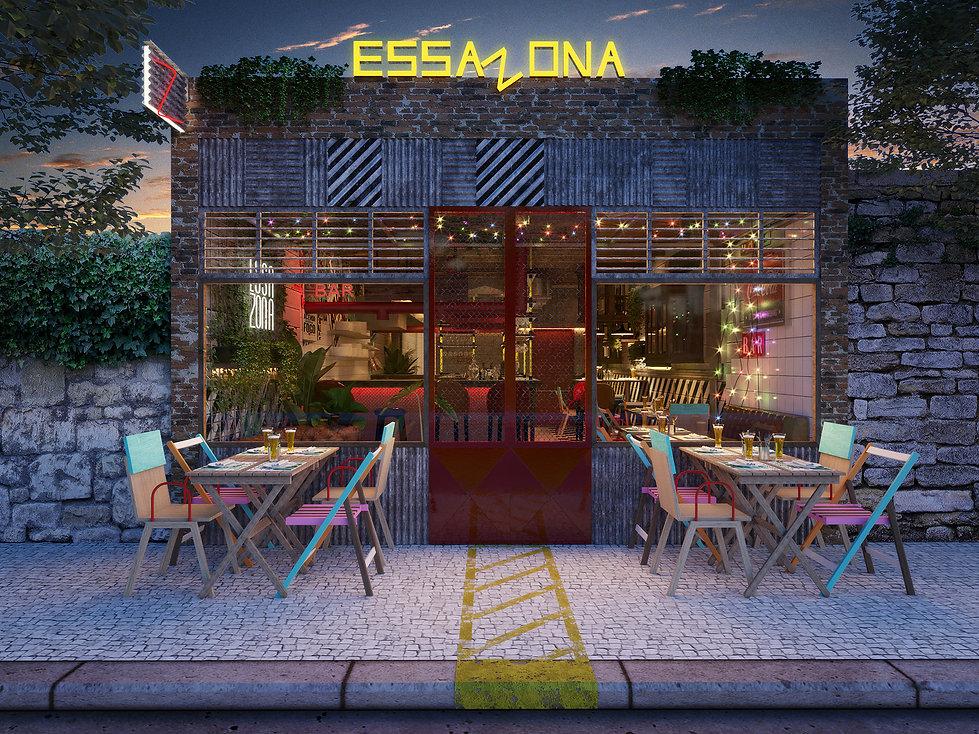 1-Essazona-Vista02-R02.jpg