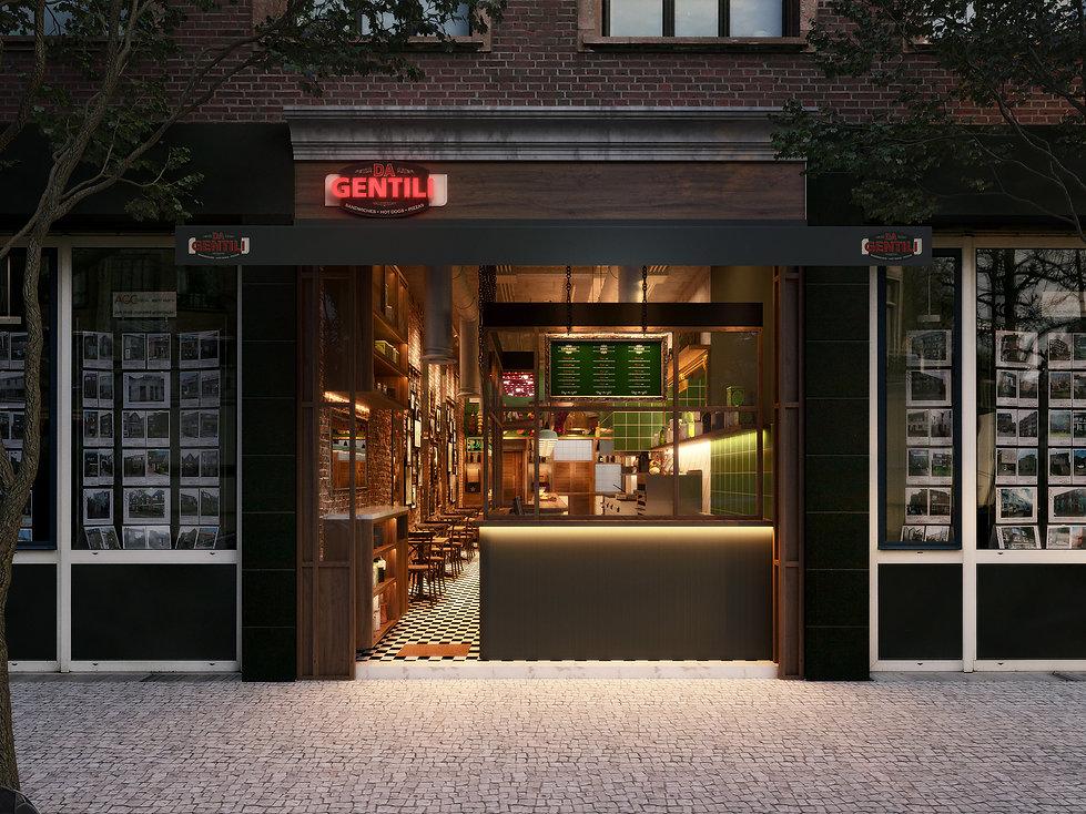 1Gentili-fachada-R02.jpg