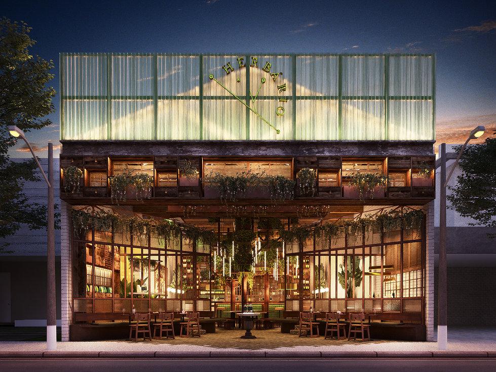 1-Herbario-Vista-fachada-R01.jpg