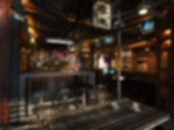 1-Coffe Stories-R02.jpg