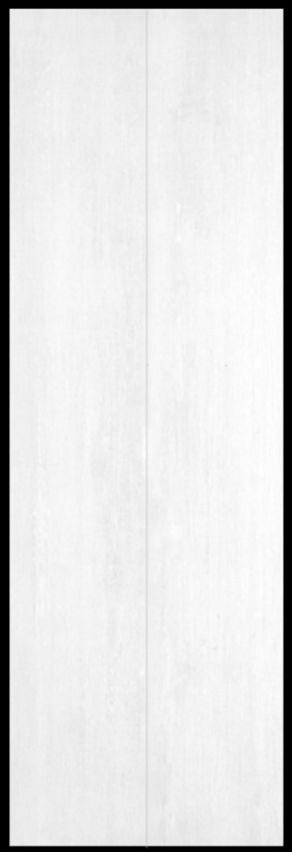 luxterrausa-catalogue-lux043-sierra-neva