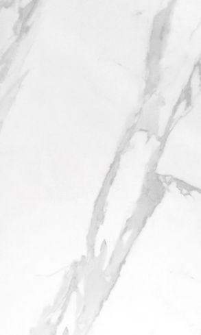 luxterrausa-catalogue-lux014-positano.jp