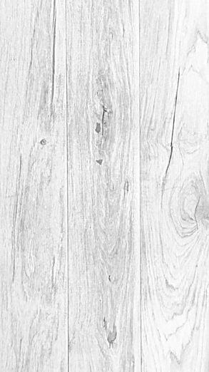 luxterrausa-catalogue-lux012-legno-blanc