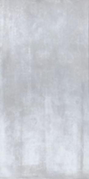 LUX061 SERIE ENTROPIA BLANCO.jpg