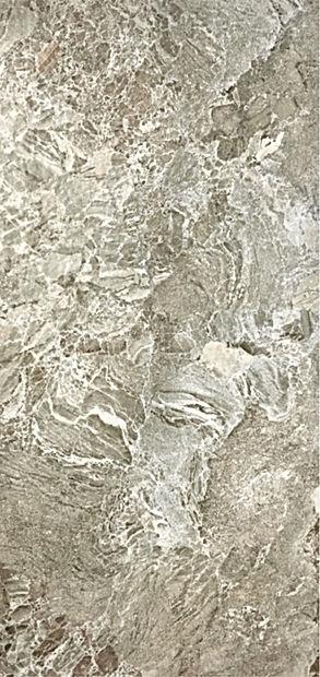 luxterrausa-catalogue-lux040-marbella.jp